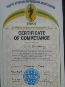 oomjanniecoachingcertificate